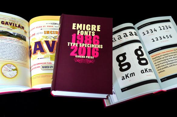 EmigreFontsBookLg