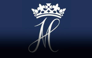 """Brand of the Day: Harry and Meghan's """"Archewell"""""""