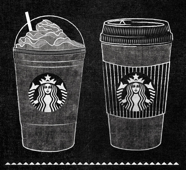 starbucks-design-jaymie-mcammond6