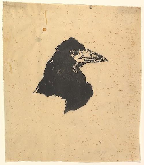 manet-1875