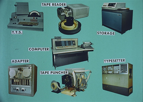 PrintingFilms