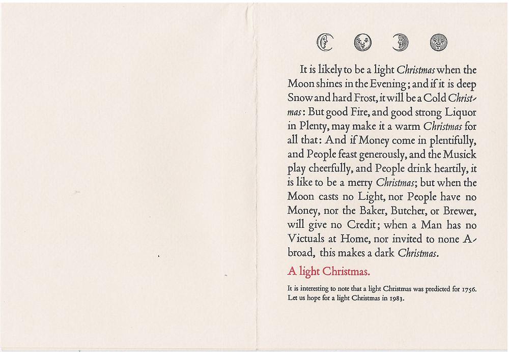 light_christmas_inside