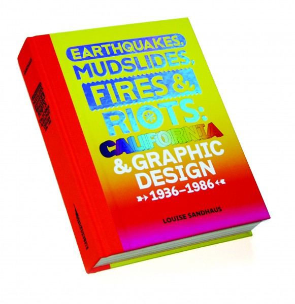Award-Winning_Designs_RDA_Book_Designs_2015_2