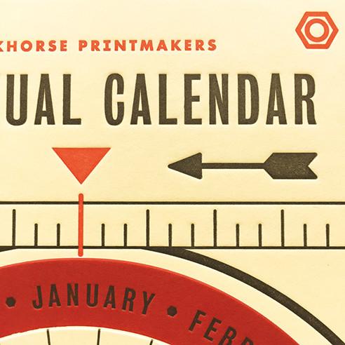 WH-Red Calendar-3
