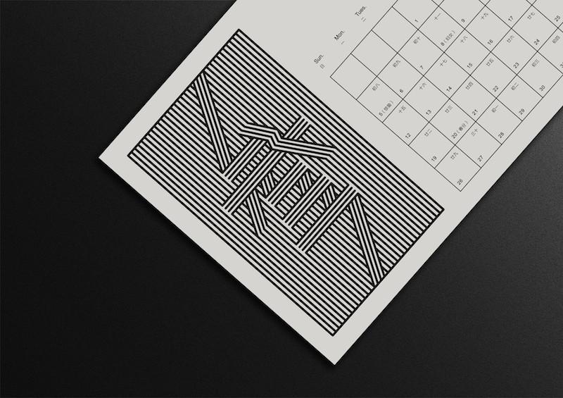 calendars-6