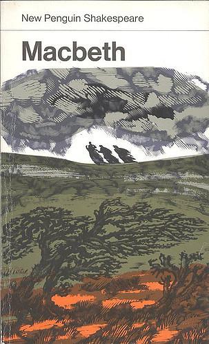 Woodcut engravings by David Gentleman, 1960s–1970s.