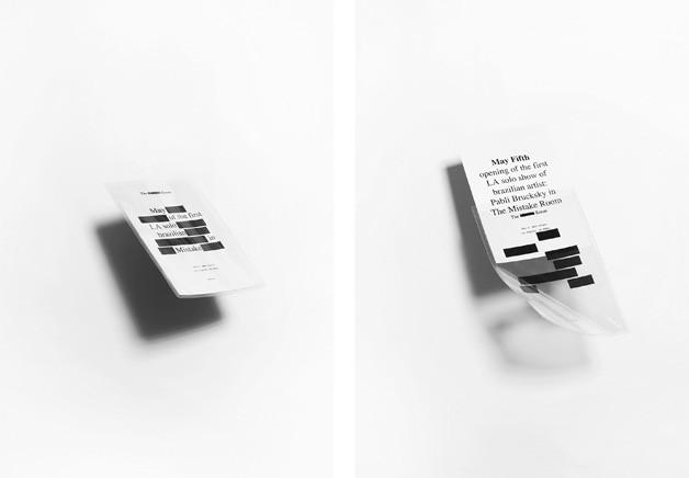 TMRbySavvy_15-branding-and-packaging