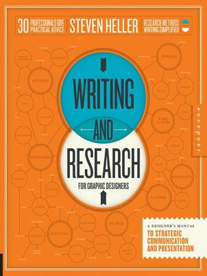 writing-and-research-for-graphic-designers
