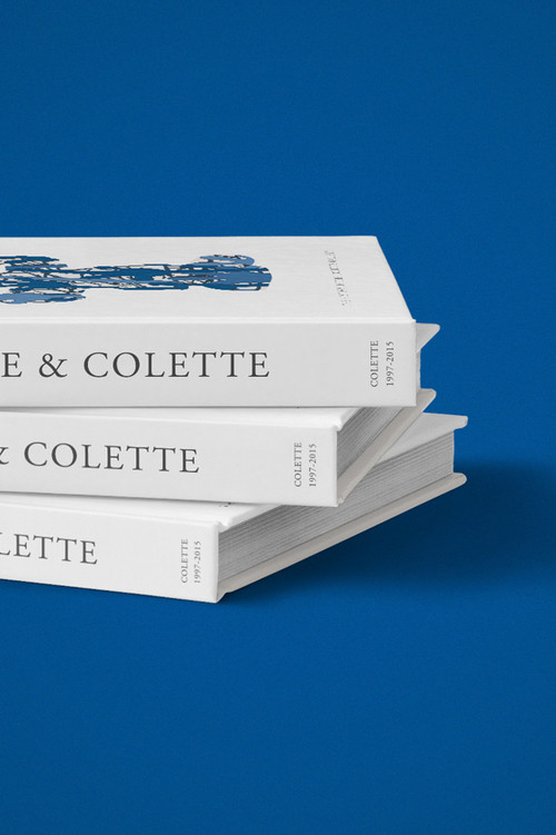 Andersen-book-design-inspiration8