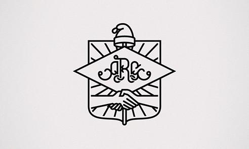 worldcaps_logos_arg