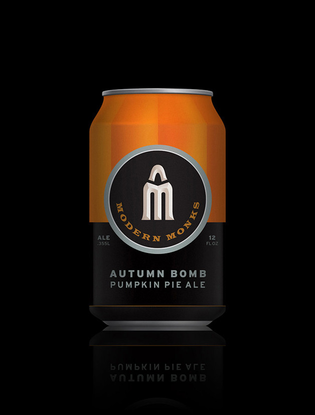 MM-Pumpkin-Ale-Can-building-brands
