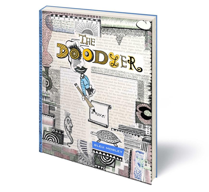 6. Lehrer_Mobley-The-Doodler-c