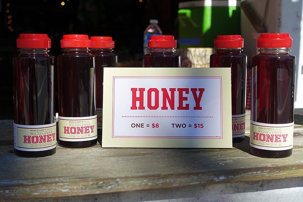 Mark's_honey