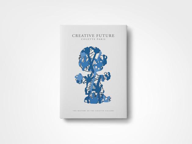Andersen-book-design-inspiration11