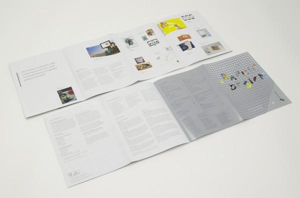 Courtney WIndham design, school of industrial design