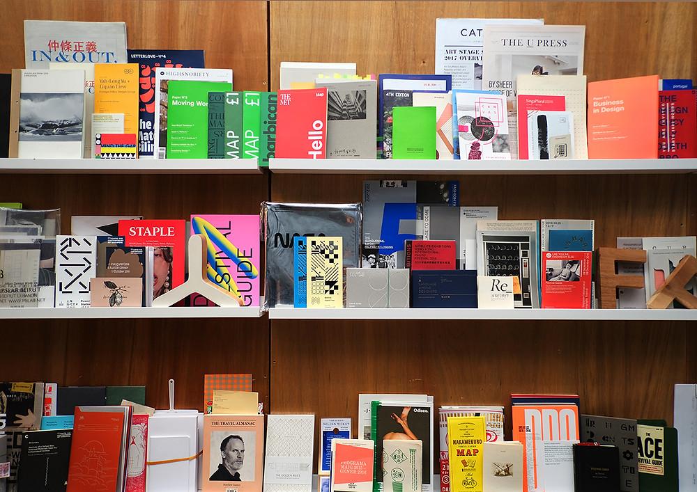sample-shelves