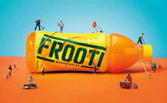 Frooti12