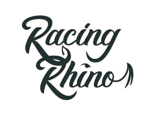 RacingRhinoLogo_Jenna-Bresnahan_628Wide-designer-of-the-week-Jenna-microsite-design