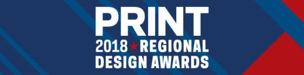 2018 Print RDA