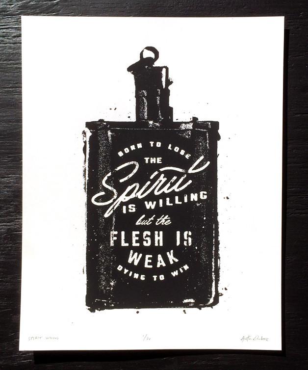 DBCO_Spirit_Print-beer-and-spirits-design