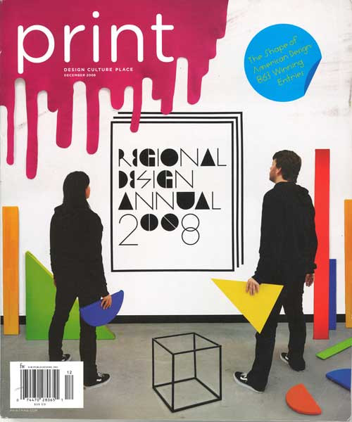 2008_issue6