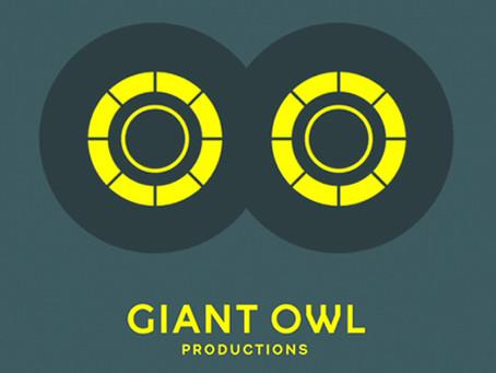 02/21/2014: Animated logo and branding