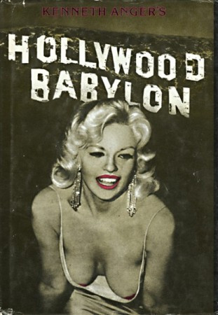 Hollywood-Babylon