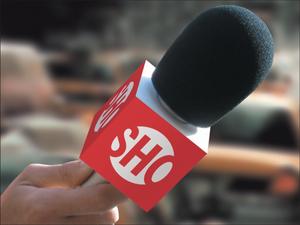 SH print blog April 2015 showtime mic-20