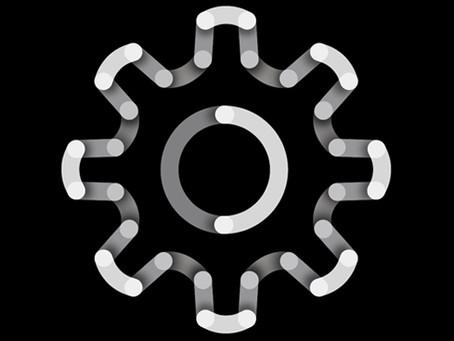 04/08/2014: Function Engineering identity