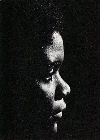 black designers graphic design history Dorothy Akubuiro