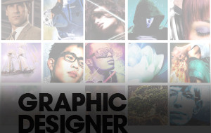 How to Create the Best Digital Portfolio for Graphic Designers