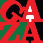 gazalove_pppa