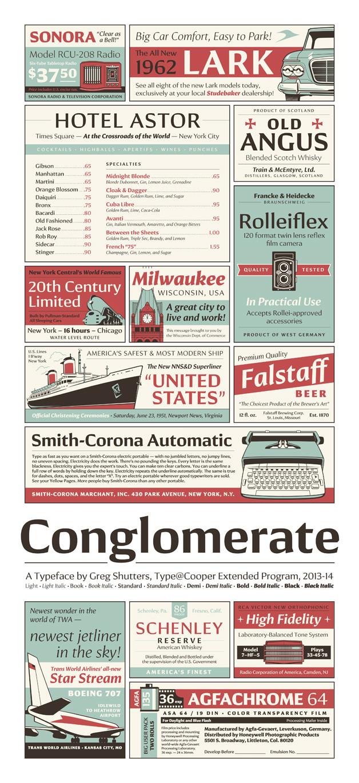 ConglomFull