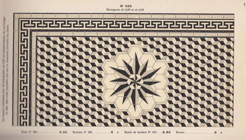 almanacs 4
