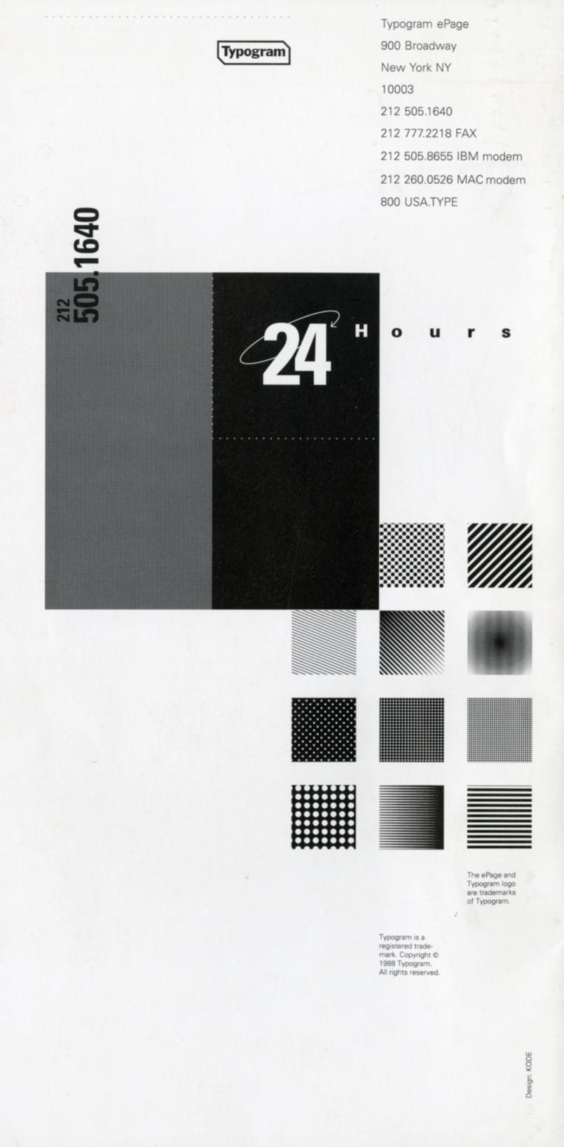 nsbz020