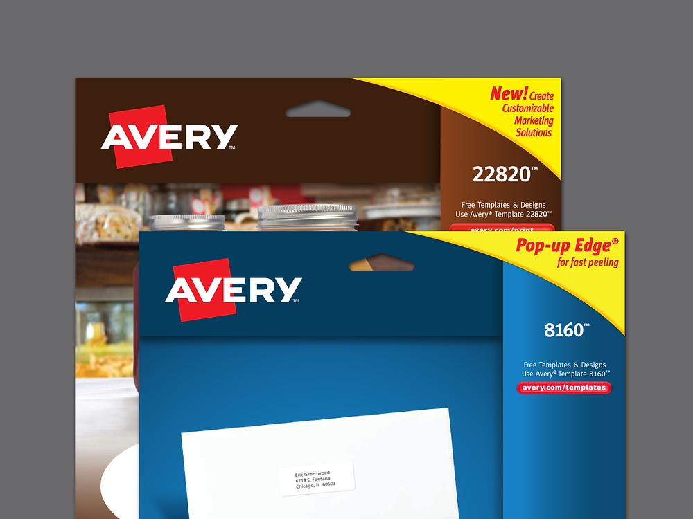 Haviv_Avery_3