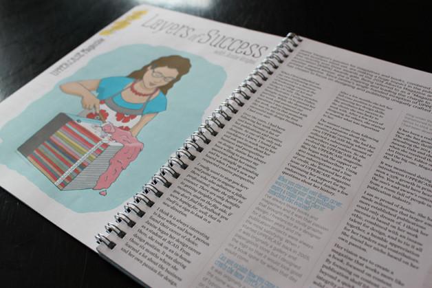 CreativesCupbooardVol1-content-publication-design