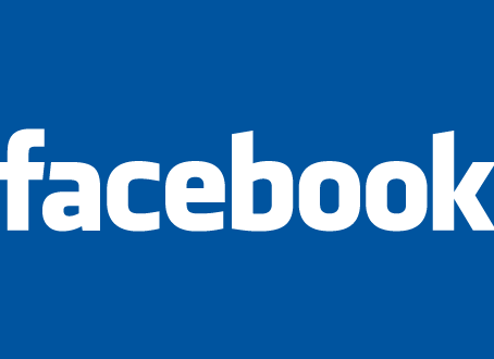 Today's Obsession: Your Value on Facebook