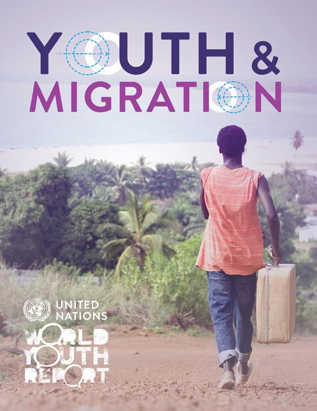 UNWorldYouthReport2013_cover
