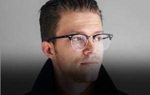 Designer of the Week: David M. Smith