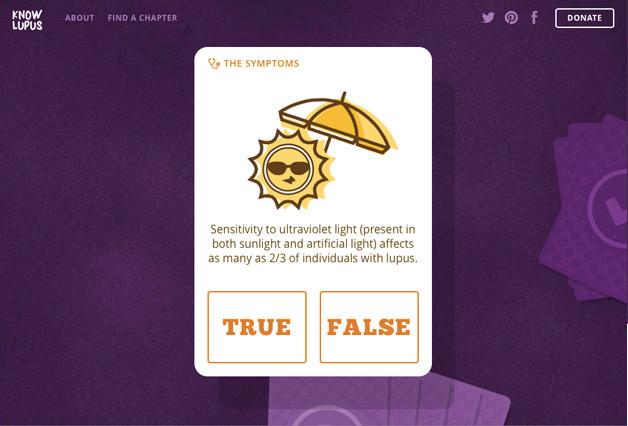 know-lupus-culbreth-interactive-designer