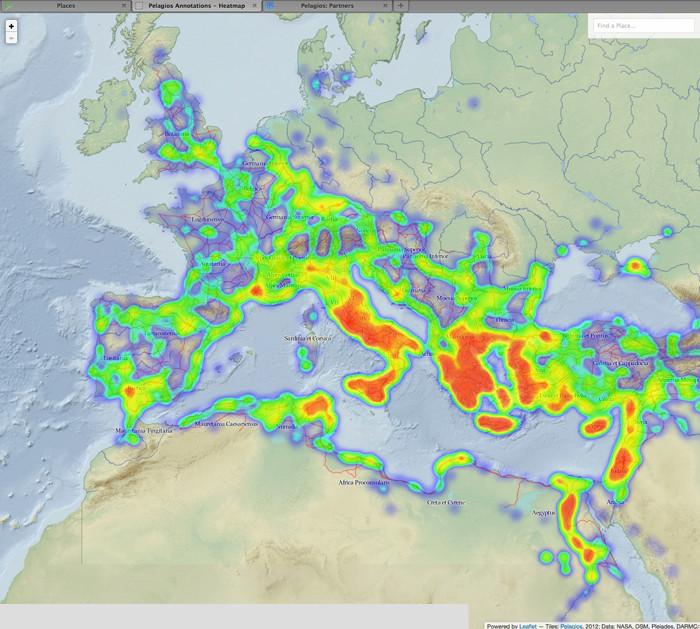 pelagios_map