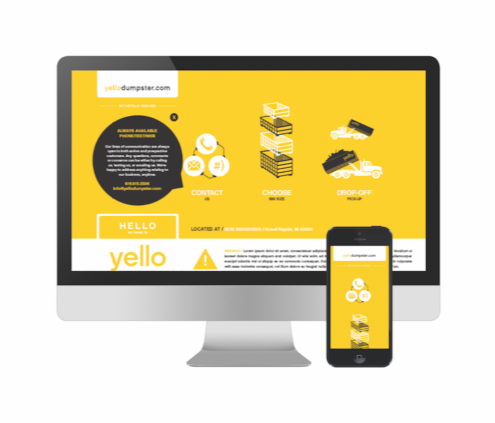 yello_web_build_v01_je
