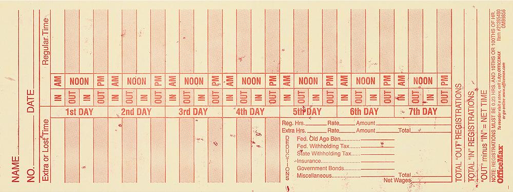 RDA-vintage-design2