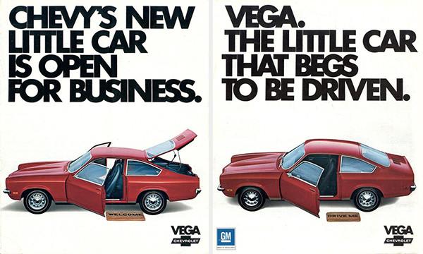1971-Vega
