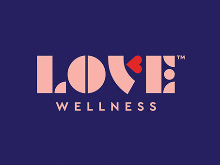 Brand of the Day: The New Look of Love Wellness