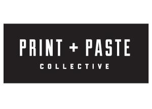 schade_printandpaste-brand-identity-design