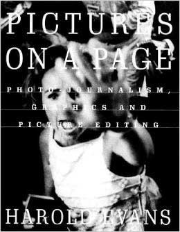 pictures-on-a-page