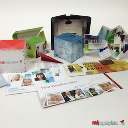 redpaperplanedirectmail