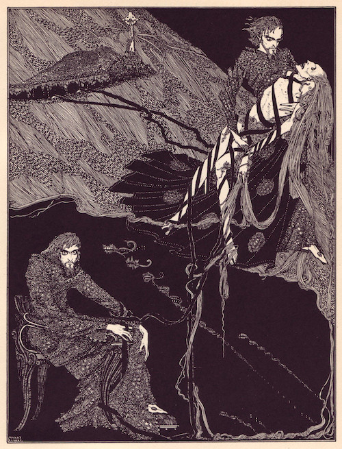 harry-clarke-poe-tales-of-mystery-and-imagination-3_o